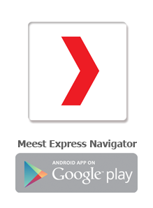 ME-Navigator-Android